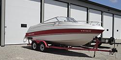 Breezewood Boat Storage     Appleton, Neenah, Green Bay, Oshkosh, Fox  Valley Storage, Boats, RV, Car